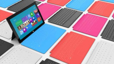 microsoft-surface-tablets