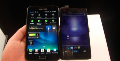 panasonic-eluga-power-vs-samsung-galaxy-note-550x309