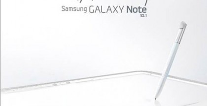 samsung-galaxy-note-10-1-hong-kong