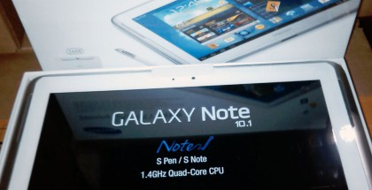 samsung-galaxy-note-10-1-lager