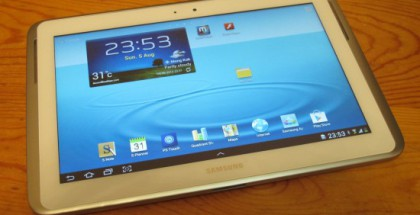 samsung-galaxy-note-101-test_01