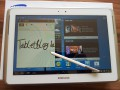 samsung-galaxy-note-101-unboxing_01