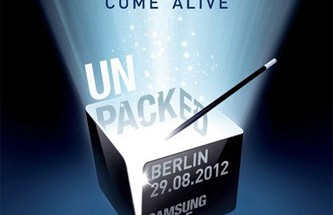 samsung-unpacked-note
