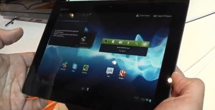 sony-xperia-tablet-s-kurztest