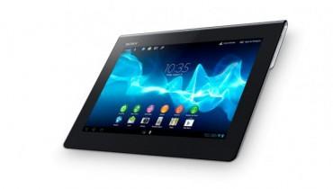sony-xperia-tablet-vorderseite
