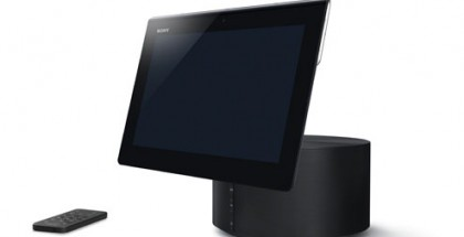 sony-xperia-tablet-zubehoer_01