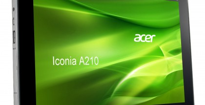 acer-iconia-tab-a210