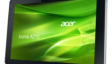 acer-iconia-tab-a210-angekuendigt
