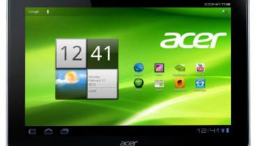 acer-iconia-tab-a211