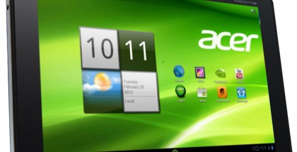 acer-iconia-tab-a700