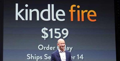 amazon-kindle-fire-159
