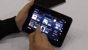 amazon-kindle-fire-hd-test
