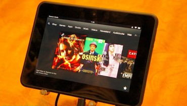 amazon-kindle-fire-hd-werbung