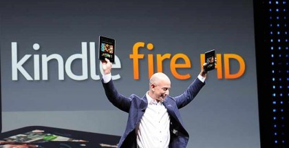 amazon-kindle-fire-hd_01