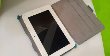 apple-ipad-mini-case
