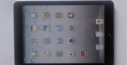 apple-ipad-mini-leak_01