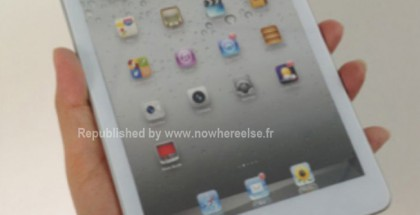 apple-ipad-mini_02