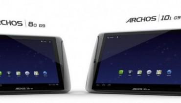 archos-g9
