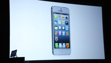 iphone-weiss