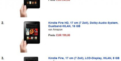 kindle-fire-bestseller