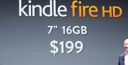 kindle-fire-hd-7inch