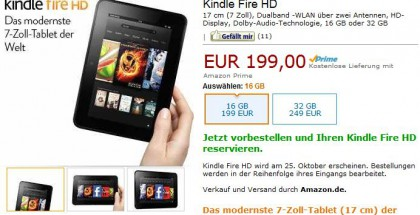 kindle-fire-hd-deutschland