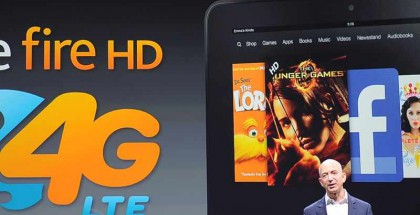 kindle-fire-hd-lte