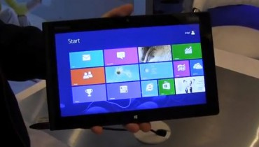 lenovo-thinkpad-tablet-2-test