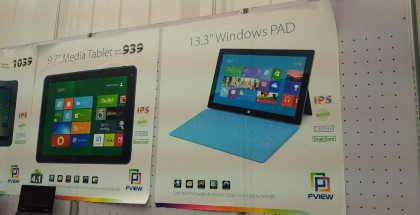 microsoft-surface-ifa-2012