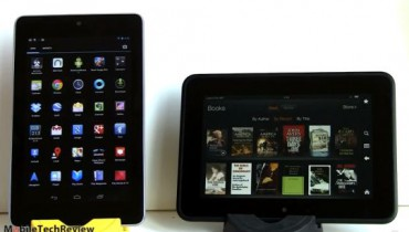 nexus-7-vs-kindle-fire-hd