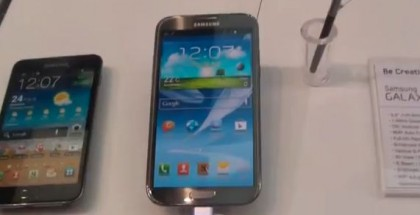 samsung-galaxy-note-2-test