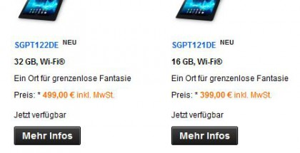 sony-xperia-tablet-s-lager