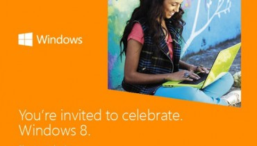 windows-8-launch