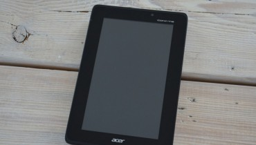 acer-iconia-tab-a110-unboxing