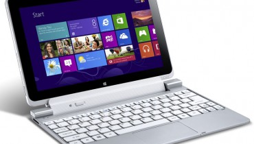 acer-iconia-tab-w510-tablet