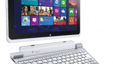 acer-iconia-tab-w510