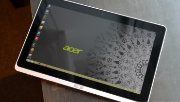 acer-iconia-tab-w700