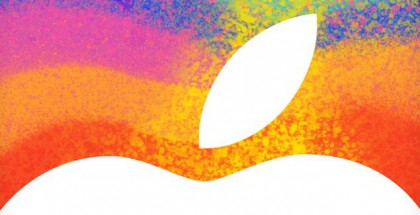 apple-ipad-mini-event