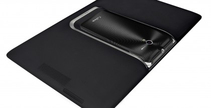 asus-padfone-2-tablet