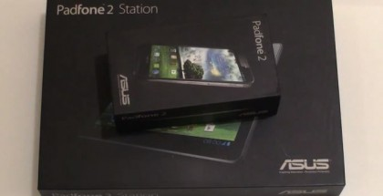 asus-padfone-2-test