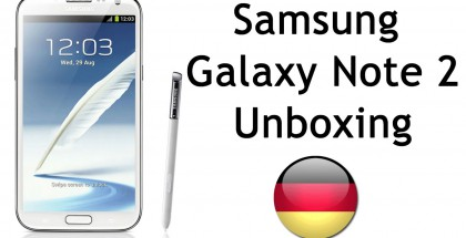 galaxy-note-2-unboxing-DE