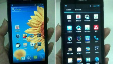 huawei-ascent-mate