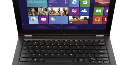 lenovo-ideatab-yoga-11