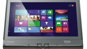 lenovo-thinkpad-twist-tablet