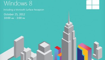 microsoft-surface-event