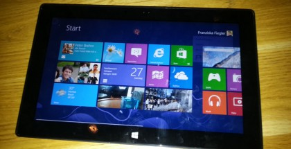 microsoft-surface-test