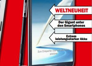 samsung-galaxy-note-2-media-markt
