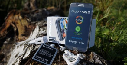 samsung-galaxy-note-2-unboxing