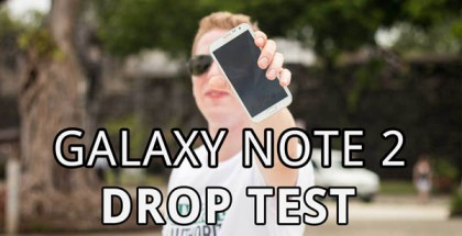 samsung-galaxy-note-falltest