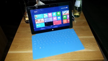 surface-netbook